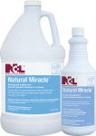Natural Miracle 1 gal 1 qt