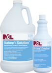 Natures Solution 1 gal 1 qt