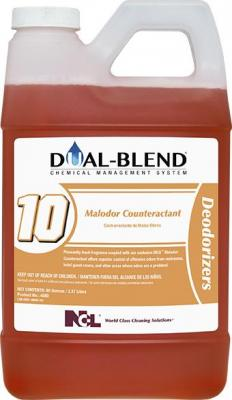 DB #10 Malodor Counteractant.jpg